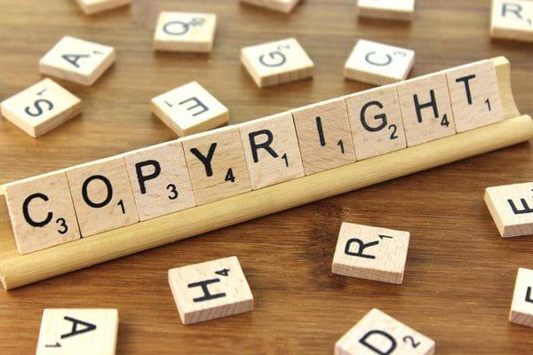 Mengapa Plagiarisme Penting?