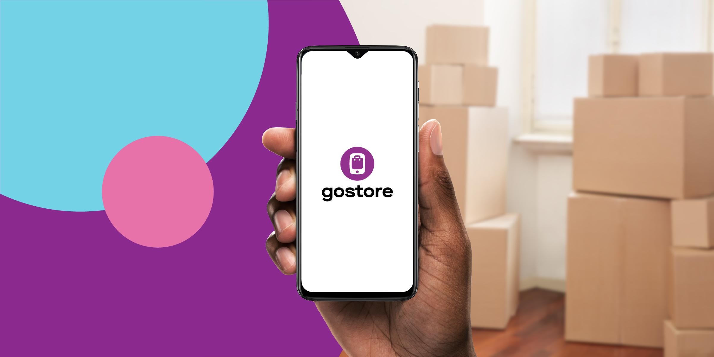 Gojek Sedang Mempersiapkan Fitur GoStore?