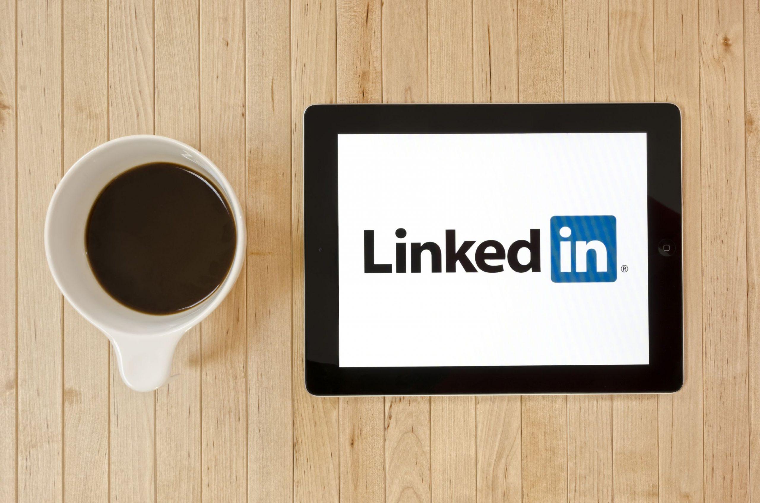 4 Tips Ampuh Membuat LinkedIn Profile Makin Kece