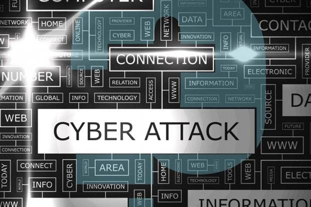 5 Cara untuk Mengamankan Smartphone Dari Hacker