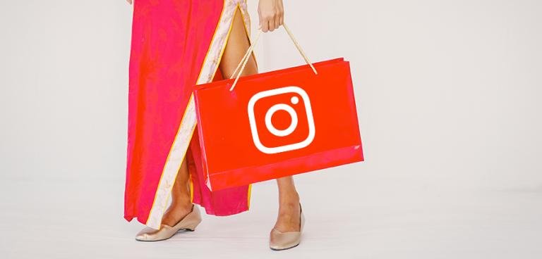 Akun-Anda-akan-ditinjau-oleh-Instagram