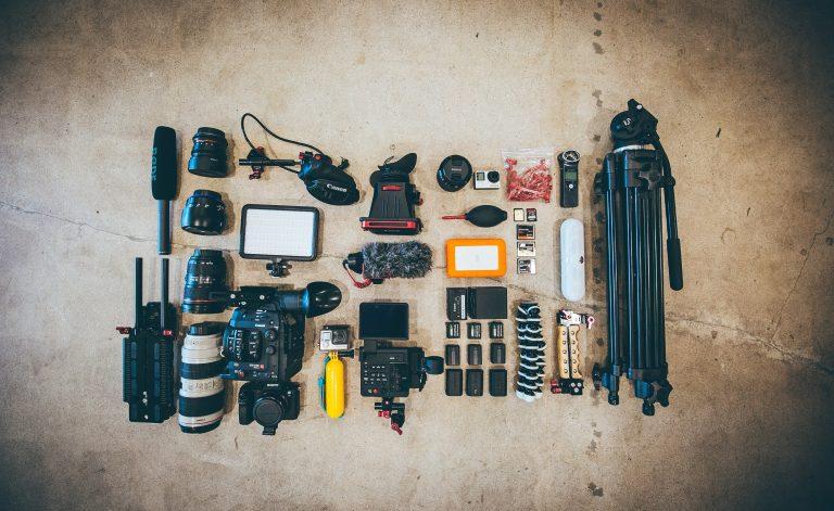 Asisten-Fotografer