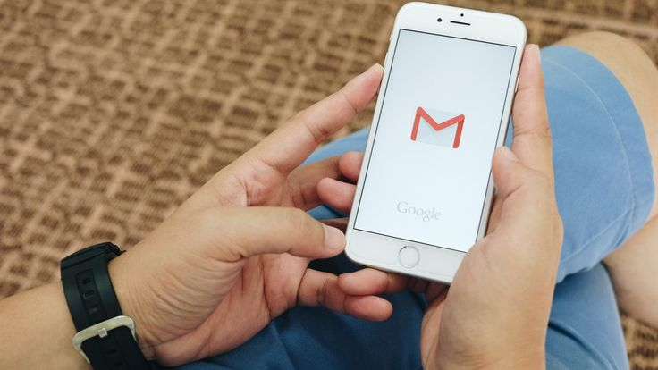 Cara Mendapatkan Uang dari Youtube Buat-Akun-Gmail