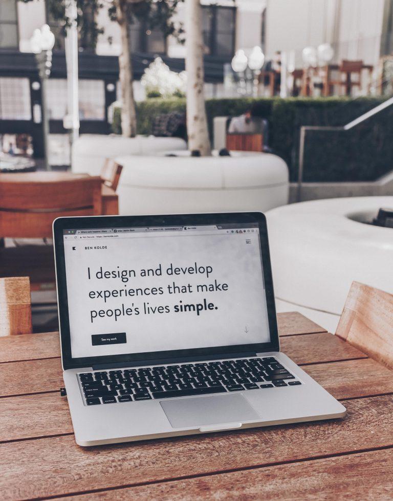 Buatlah-Desain-yang-Sederhana-