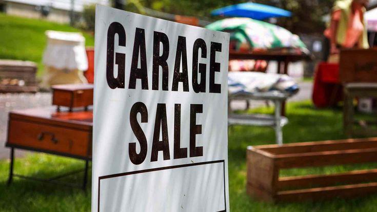 Cari-Informasi-Tentang-Garage-Sale-atau-Cash-Back