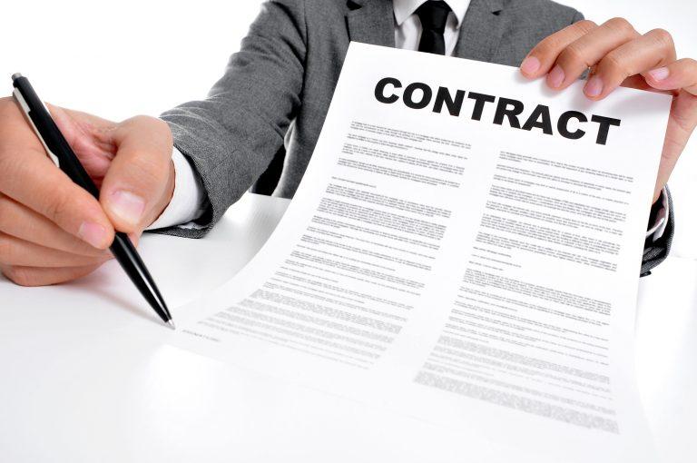 Evaluasi-kontrak-Anda