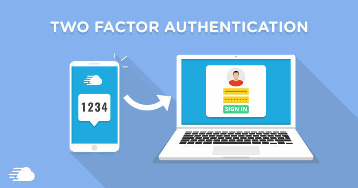 Gunakan-two-factor-authentication