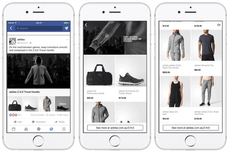 Hubungkan-profil-bisnis-Instagram-ke-dalam-catalog-produk-pada-Facebook