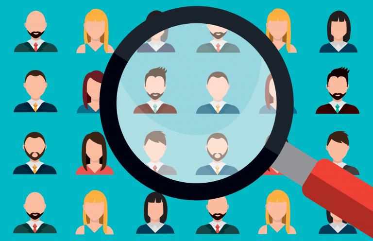 Identifikasi-Target-Pelanggan-Anda