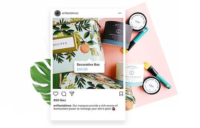 Instagram-shopping-memberi-kemudahan-followers-untuk-berbelanja
