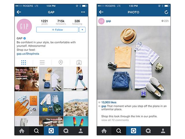 Jadikan-postingan-Instagram-shopping-menjadi-toko-virtual