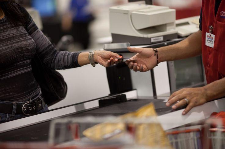 Jadilah-Member-Supermarket