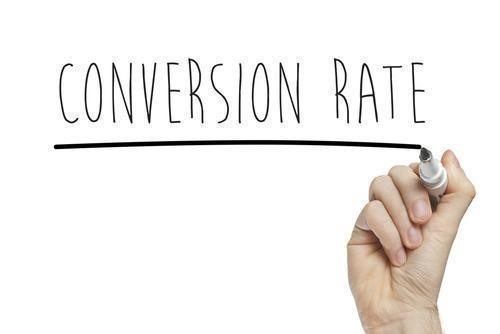 Melakukan-Conversion-Rate-ke-Product-Page