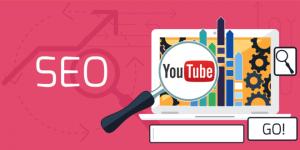 Cara Mendapatkan Uang dari Youtube Pelajari-SEO-untuk-Youtube
