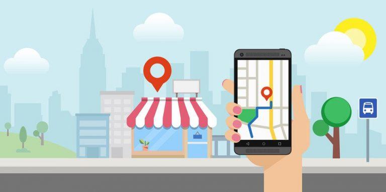 Bisnis Food Truck Pilih-Lokasi-Tepat