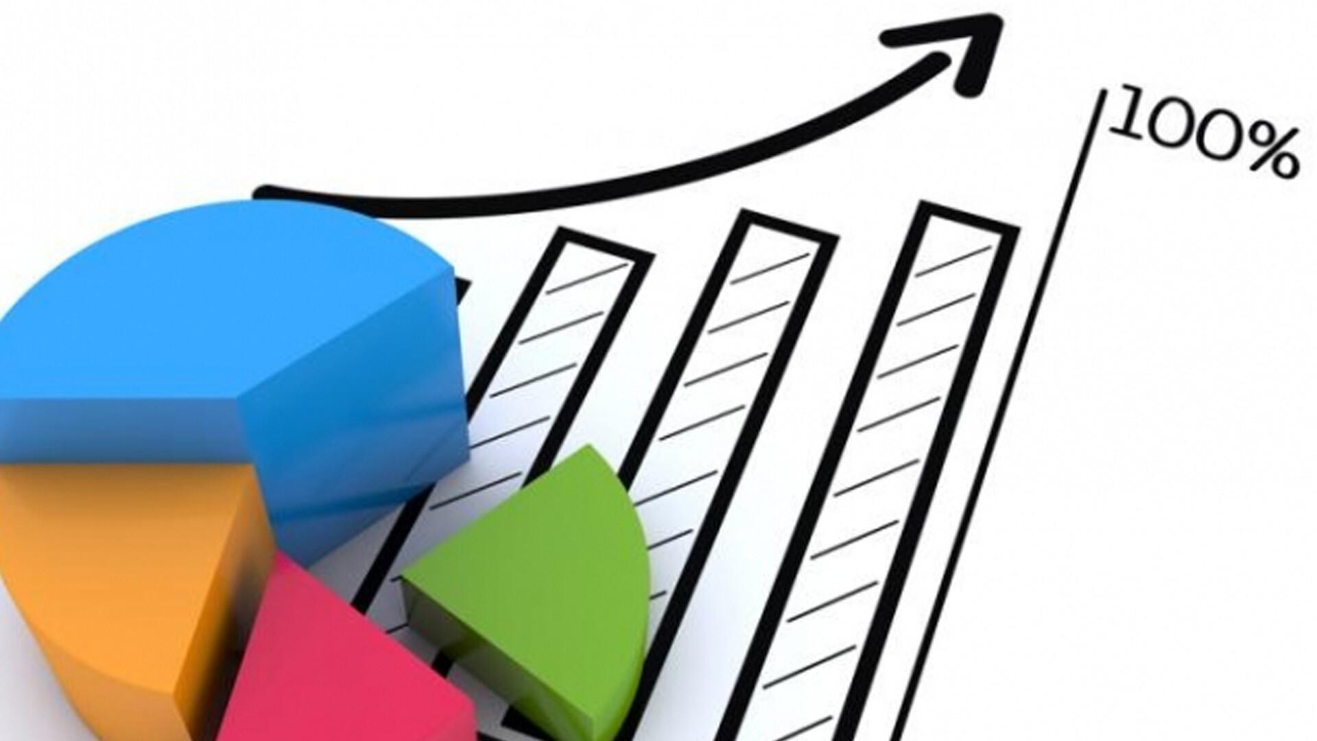 daya saing untuk tingkatkan pertumbuhan ekonomi indonesia