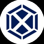 ICHX Tech (iSTOX)