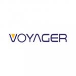 Fintech Terbaik - Voyager Innovations