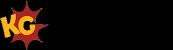 iMpulse Digital